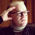 Philip Seymour Hoffman (2013). (Photo: Instagram, @rollingstonebrasil)
