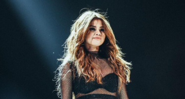 20 celebs that went to rehab