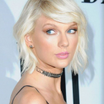 """Taylor Swift has returned the swipe with fire, though, and slammed Kim's comments about her as """"incorrect."""" (Photo: Instagram, @taylorswift)"""