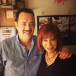Reba McEntire. (Photo: Instagram, @rebamcentire)