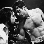 Robert De Niro in Raging Bull (1980). (Photo: Instagram, @moviefilms)