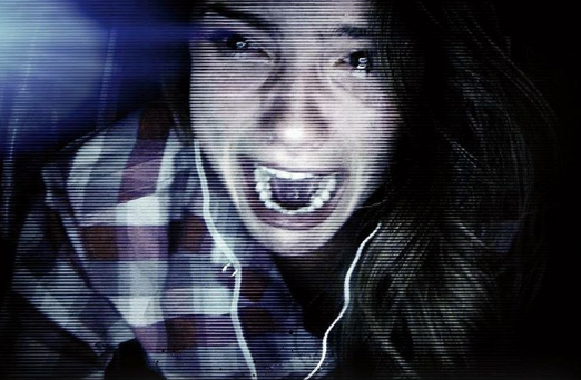 20. Unfriended (2015): Budget: $1,000,000, Profit: $11,191,847. (Photo: Instagram, @unfriendedmovie)
