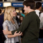 Justin Long and Drew Barrymore in Going the Distance (2010). (Photo: Instagram, @woo.cheol)