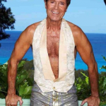 Cliff Richard has instructed his lawyers to file a complaint against police and the BBC. (Photo: Instagram, @445hasarrived)