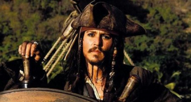 20 most expensive movies ever!