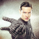 6. Spider-Man 3 (2007) cost $258 million to produce. (Photo: Instagram, @__biker_at_heart__official)