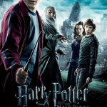 =7. Harry Potter and the Half-Blood Prince (2009) cost $250 million to produce. (Photo: Instagram, @itstherealjulio)