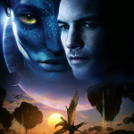 12. Avatar (2009) cost $237 million to produce. (Photo: Instagram, @film__toon)