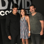 20. David Copperfield ($64 million). (Photo: Instagram, @therobzicarishow)