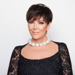 Kris Jenner has apparently been thinking of changing her last name back to Kardashian. (Photo: Instagram, @krisjenner)
