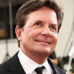 Michael J. Fox is another Canadian. (Photo: Instagram, @michael_j._fox)