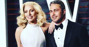 Lady Gaga breaks off engagement