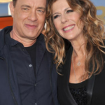 Tom Hanks and Rita Wilson have been married for 28 years. (Photo: Archive)