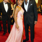 Will Smith and Jada Pinkett Smith have been married for 19 years. (Photo: Archive)