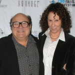 Danny Devito and Rhea Perlman have been married for 34 years. (Photo: Archive)