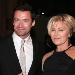 Hugh Jackman and Deborrah-Lee Furness have been married for 20 years. (Photo: Archive)