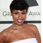 Jennifer Hudson got her start on American Idol. (Photo: Archive)