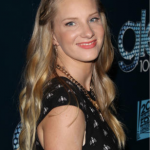 Heather Morris got her start on So You Think You Can Dance. (Photo: Archive)