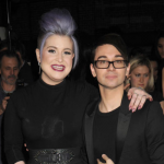 Christian Siriano got his start on Project Runway. (Photo: Archive)