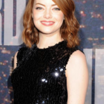 Emma Stone got her start on In Search of the Partridge Family. (Photo: Archive)