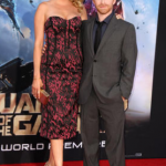 "Seth Green is only 5'4"" tall. (Photo: Archive)"