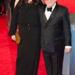 "Martin Scorsese is only 5'3"" tall. (Photo: Archive)"