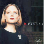 Jodie Foster for Pasona temp agency. (Photo: Archive)