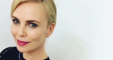 Charlize Theron: I didn't aspire to be single mom