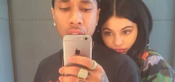 Tyga owes another landlord big money