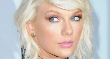 Taylor Swift burned in new Calvin Harris song