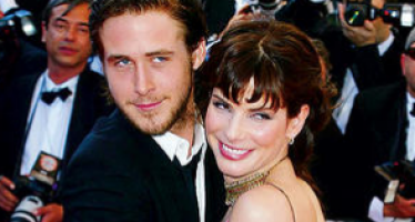 20 celebrity couples you forgot about