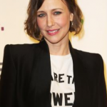 Vera Farmiga lives in Upstate New York. (Photo: Archive)