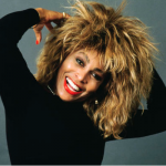 Tina Turner lives in Switzerland. (Photo: Archive)