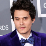 John Mayer lives in Montana. (Photo: Archive)
