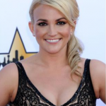 Jamie Lynn Spears lives in Nashville, Tennessee. (Photo: Archive)