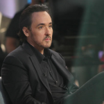 John Cusack lives in Chicago, Illinois. (Photo: Archive)