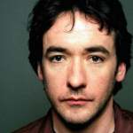 John Cusack. (Photo: Archive)