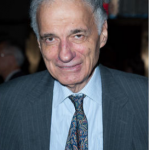 Ralph Nader. (Photo: Archive)