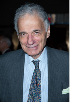 ralph nader same sex marriage