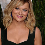 Amy Poehler. (Photo: Archive)