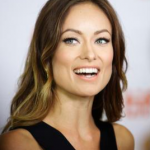 Olivia Wilde. (Photo: Archive)
