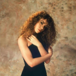 Mariah Carey. (Photo: Archive)