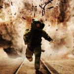 The Hurt Locker – Directed by Kathryn Bigelow. (Photo: Archive)