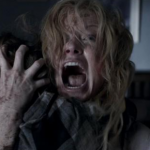 The Babadook – Directed by Jennifer Kent. (Photo: Archive)