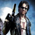 Near Dark – Directed by Kathryn Bigelow. (Photo: Archive)