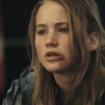 Winter's Bone – Directed by Debra Granik. (Photo: Archive)