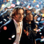 Strange Days – Directed by Kathryn Bigelow. (Photo: Archive)