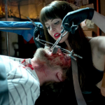 American Mary – Directed by Jen and Sylvia Soska. (Photo: Archive)