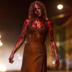 Carrie (2013) – Directed by Kimberly Peirce. (Photo: Archive)