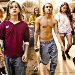 Lords of Dogtown – Directed by Catherine Hardwicke. (Photo: Archive)